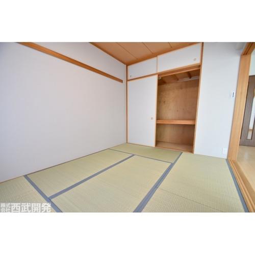 ステイツ戸田喜沢の画像