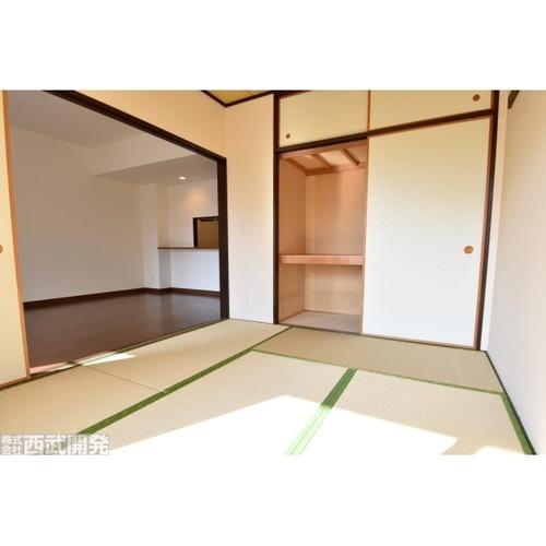 コスモ浦和埼大通り弐番館の画像