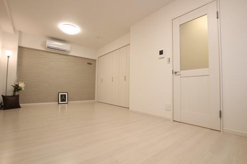 白鳥ダイヤモンドマンション2号館(402)の画像