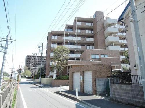 ◇ライオンズマンション京成大久保 習志野市本大久保◇の物件画像