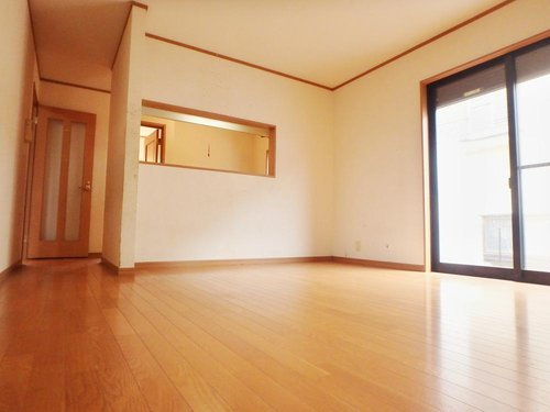 埼玉県さいたま市緑区大字大牧の物件の物件画像