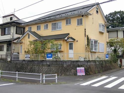 高尾 川口町グリーンタウン 中古戸建の画像