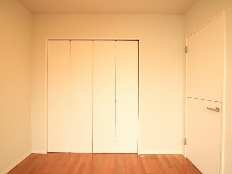 【renovation】サイレンス大森西の内観画像