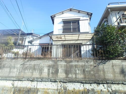千葉県柏市中新宿一丁目の物件の画像