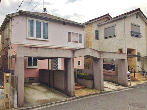 埼玉県さいたま市緑区芝原一丁目の物件の物件画像