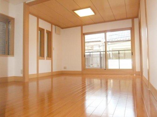 埼玉県さいたま市桜区新開一丁目の物件の画像