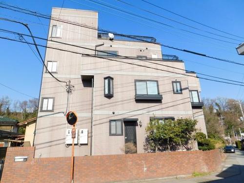 韮崎 韮崎市岩手下 中古戸建 の画像