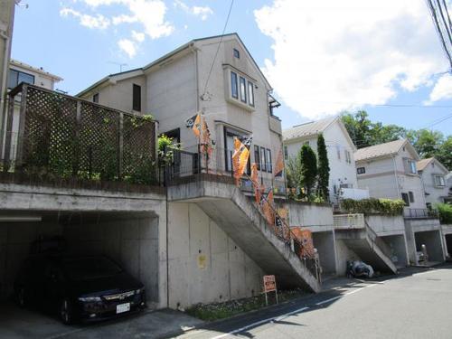 日野 宇津木町 中古戸建の画像