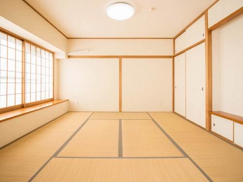 武蔵浦和ローヤルコーポの画像