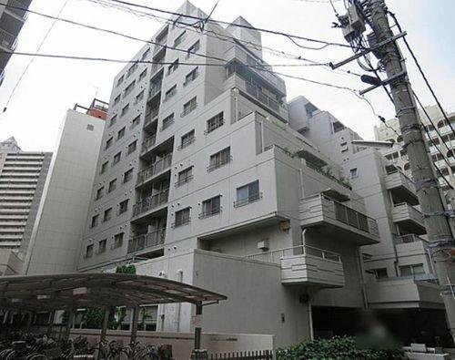 藤和川口本町コープの画像