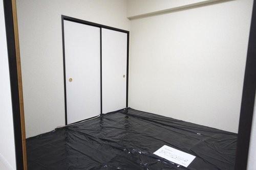 ライオンズマンション葛飾青戸(7F)の物件画像