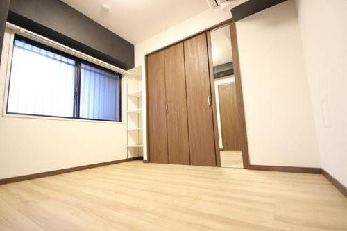 ライオンズマンション東日暮里第2(6F)の画像