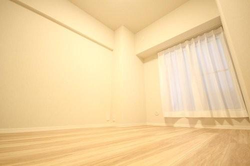 コスモ松戸リバーサイド(2F)の画像