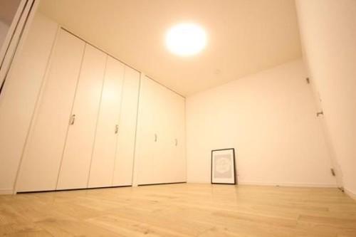 山王ダイヤモンドマンションの物件画像