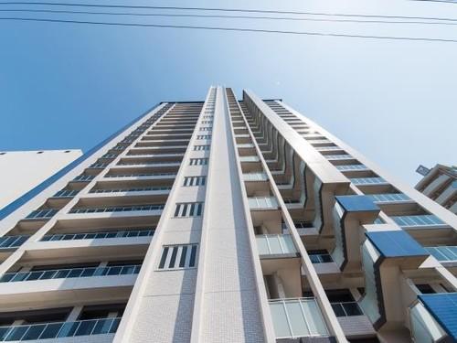 アクアリーナ川崎ヴェルデタワーの物件画像