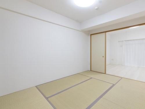 ブレスタージュ東戸塚の画像