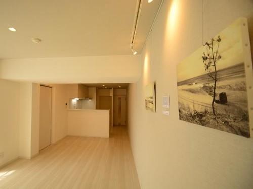 ヨコハマポートサイドロア壱番館の画像