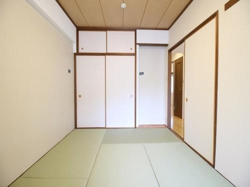 リーベスト東戸塚の物件画像