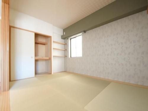 リブゼ横浜ブルームステージの画像