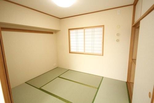 アーデル錦糸町アミュース(5F)の物件画像