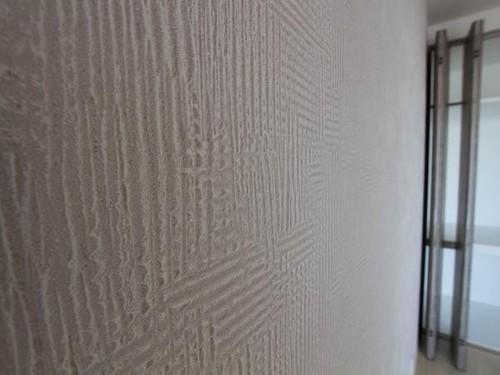 インプレスト川口青木の画像