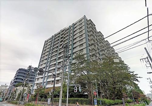 【本日ご見学可能】北砂四丁目住宅の画像