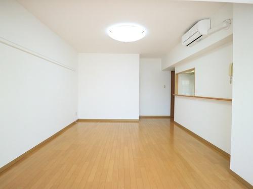 全室収納付き♪広々4LDK■ラポール砧公園の画像