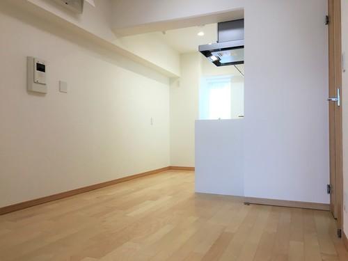 【本日ご見学可能です】小松川グリーンハイツ1号棟の画像