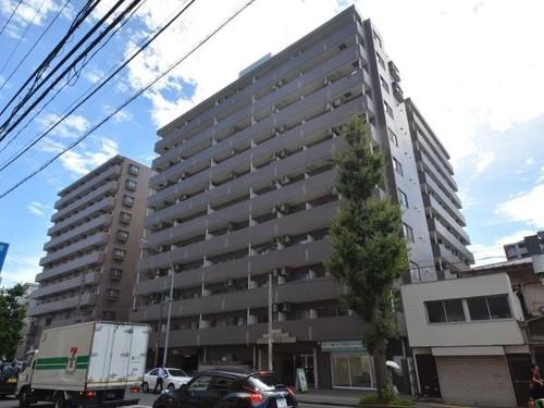 ガーデンプラザ横浜南の画像