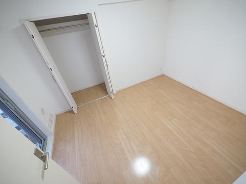 東京都練馬区関町南四丁目の物件の画像