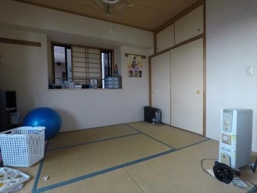 日神パレステージ磯子丸山公園の画像