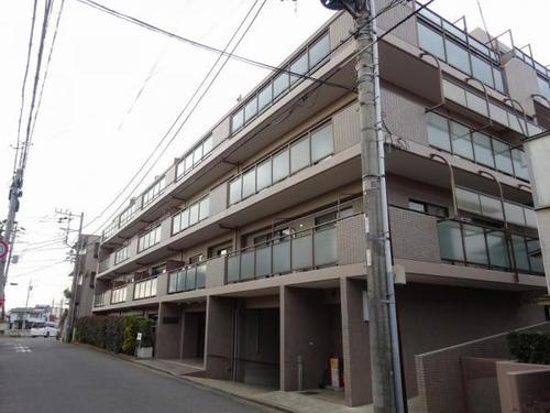 ◇コスモ津田沼 イーストコート◇の画像