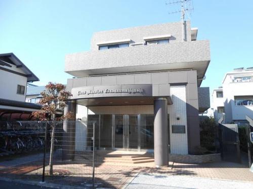 ライオンズマンション津田沼東 藤崎6丁目の物件画像