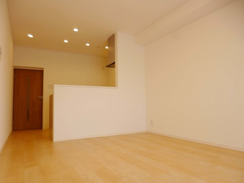 エクセル麻溝台 3階(302号室)の画像