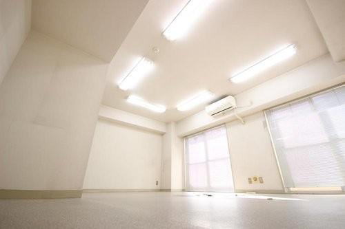 ライオンズマンション錦糸町第5(4F)の物件画像