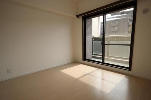 東建ニューハイツ西新井(1F)の画像