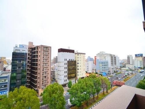 ランドステージ川崎の画像