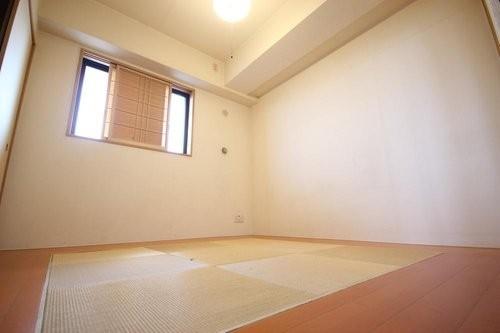 コアマンション東京ベントレイの物件画像