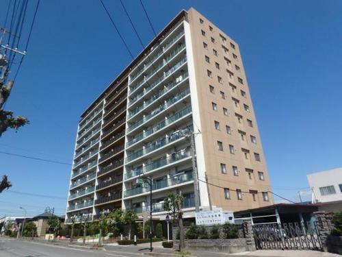 ルネ・アッタ鎌ヶ谷(8階)の物件画像