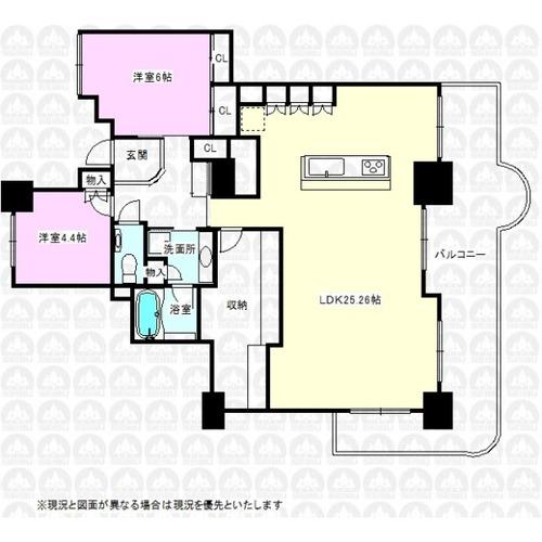 所沢スカイライズタワーの画像